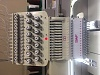 SWF 1502 Embroidery Machine-2.jpg