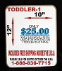 Screen Printing Pallets SHIRT BOARDS-toddler-15.jpg