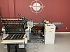 May 28th Printing Equipment Auction - Ryobi, AB Dick, GBC, Heidelberg & More-lot-37.jpg