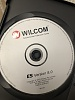 Wilcom ES version 8.0 digitizing software-b0cb9dd0-9510-485d-91c1-0e52e54f91f3.jpeg