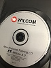 Wilcom ES version 8.0 digitizing software-89c23947-09de-4b37-84b7-9ed072a5bacc.jpeg