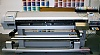 Print Direct to Fabric - Mutoh Viper TX 65inch-viper_front2.jpg