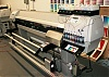 Print Direct to Fabric - Mutoh Viper TX 65inch-viper_right3.jpg