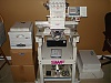 2006 SWF E-T901C Single Head / 9-needle Commercial Embroidery Machine-dsc00505.jpg