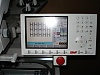 2006 SWF E-T901C Single Head / 9-needle Commercial Embroidery Machine-dsc00499.jpg