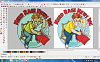 Embroidery Digitizing in 5$-capture44.png