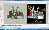 Embroidery Digitizing in 5$-capturerr.png