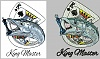 Embroidery Digitizing in 5$-nerx.jpg