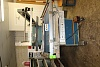 American Screen Co. Tempo 2538 Screen Printer at Auction-6-1.jpg