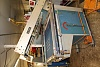 American Screen Co. Tempo 2538 Screen Printer at Auction-6-2.jpg