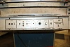 American Screen Co. Tempo 2538 Screen Printer at Auction-6-3.jpg