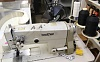 Brother LT2-B872-5 Commercial Sewing Machine at Auction-62-2.jpg