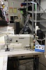 Brother LT2-B872-5 Commercial Sewing Machine at Auction-62-1.jpg