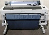 Complete Print Shop For sale Hp Latex 360, Summa, Epson SureColor-36431873.jpg