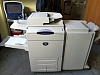 Complete Print Shop For sale Hp Latex 360, Summa, Epson SureColor-20150422_084907_richtonehdr.jpg