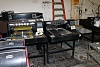 Scalable Press WareHouse And Equipment Auction-img_7889-1-.jpg
