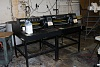 Scalable Press WareHouse And Equipment Auction-img_7888-1-.jpg