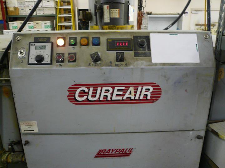 Whirlpool WGD9250WW - Duet - Gas Dryer Manual