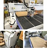 CNC Router Table 4' x 8'-router-1.jpg