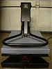 For Sale: INSTA GRAPHICS HEAT PRESS-machine-003.jpg