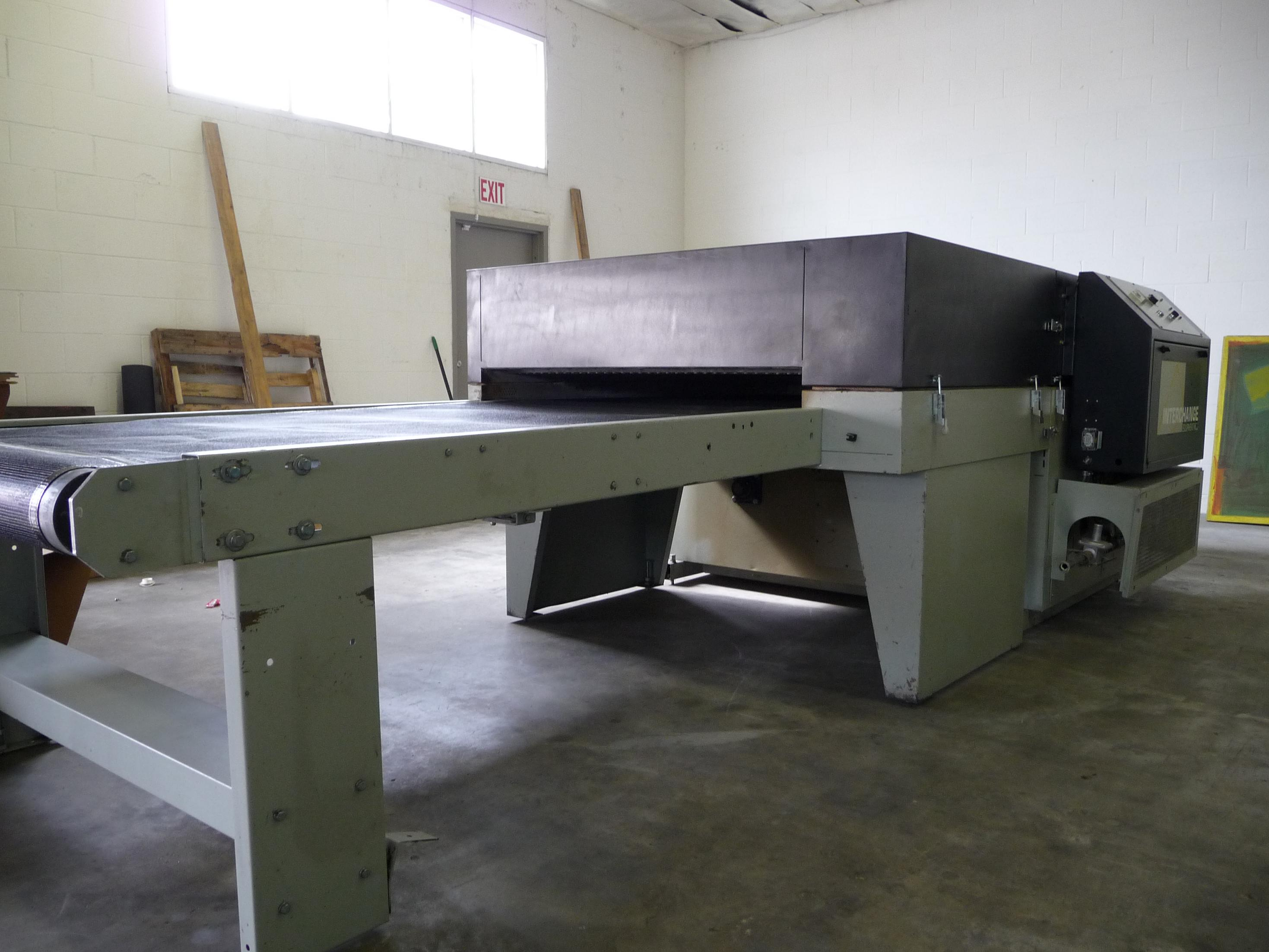 screen printing gas dryers for salemd21jpg