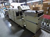 Bid Now-Online Auction Sale of Screen Print Facility-106997_0.jpg
