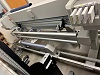MUTOH 1638 UH Flat bed Printer new condition-val3.jpg