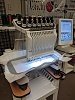 Lady Bug Monogram and Embroidery Machine-mvimg_20190623_130044.jpg