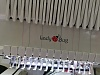 Lady Bug Monogram and Embroidery Machine-img_20190727_154834.jpg