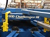 fs: M&R Challenger III Automatic Screen Printing Press Long Stroke-106853_0.jpg