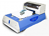 Omni  Freejet  330 TX Digital Garment Printer-o-1.png