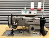 JUKI 2 Needle Industrial Sewing Machine(LH1178-6)-juki1.jpg