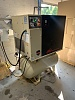 15 HP IngersollRand Rotary Compressor and Dryer-img_2641.jpg