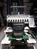 Toyota Expert AD830 commercial embroidery machine w/ EXTRAS-20190905_221633.jpg