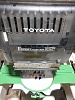 Toyota Expert AD830 commercial embroidery machine w/ EXTRAS-20190905_221648.jpg