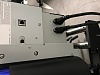 Like new Epson SureColor S70675-img-4737.jpg