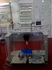 2008 SWF E 1501 T Embroidery Machine For Sale Never Used!!-embroiderymachine1.jpg