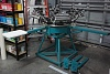 Workhorse 6/4 manual with dryer-press.jpg