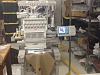 (2) used SWF commercial embroidery machines-swf2.jpg