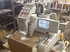 (2) used SWF commercial embroidery machines-swf3.jpg