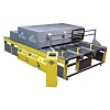 Brown Digital Firefly 3x27-30 Conveyer Garment Dryer - K-brown_firefly3_large.jpg