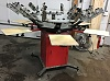 Manual Presses for Sale-chaparral_.jpg