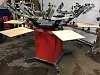 Manual Presses for Sale-chaparral_2.jpg