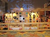 Custom 10 x 20' Trade Show Display booth & shipping crates-vendor-show-001.jpg