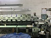 18 Head Tajima Embroidery Machine-bf3cc707-d41f-42ce-b6a4-00d7c7eb3121.jpeg