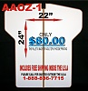 Screen Printing Pallets Shirt Boards-adult-zipup-hoodie3.jpg