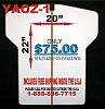 Screen Printing Pallets Shirt Boards-youth-zipup-hoodie4.jpg