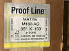 "Proof Line Matte Paper 36""X150' Coated 165gsm-proof-line-matte-paper.jpg"