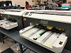 (3) DTG M2 Direct To Garment Machines-img_4149.jpg