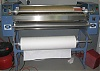 Large Format Die Sublimation Roll To Roll Heat Press  For Sale-die-sub-roller-machine-small-image.jpg